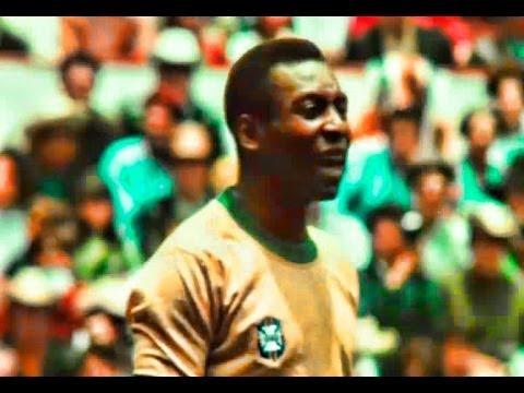 «Лига мечты» 2014 / Трейлер / Фильм о том как создавалась ФИФА