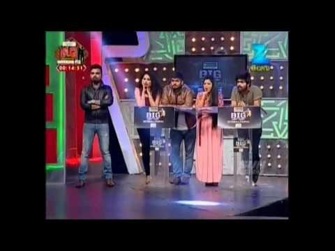The crew India (Teenagers crew India)