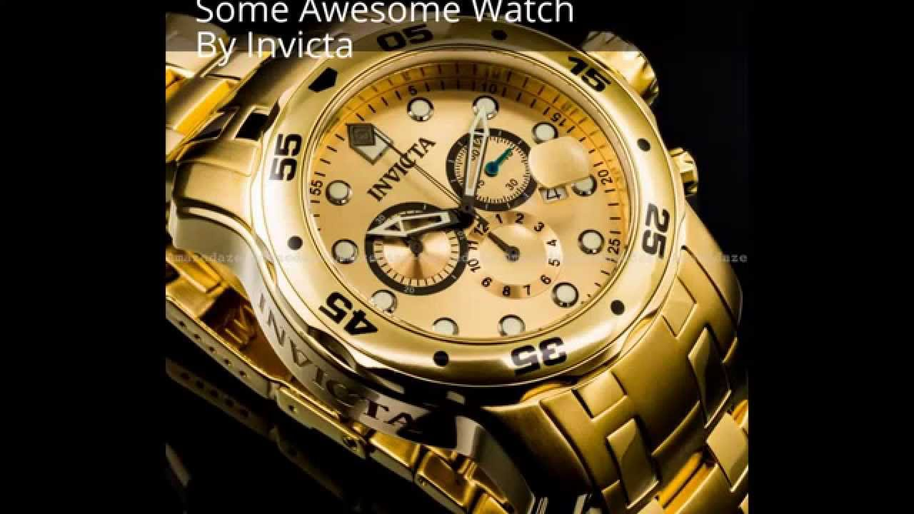 best watches for men luxury watch brands for men buy invicta best watches for men luxury watch brands for men buy invicta watches