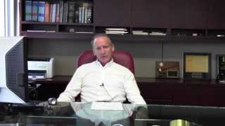 CMA Video - What Constitutes Medical Malpractice? California Malpractice Lawyer