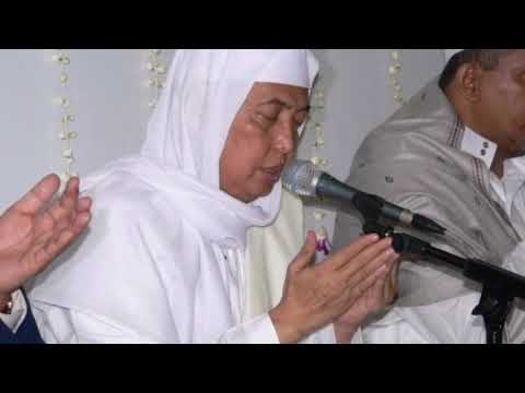 TAWASUL DAN ISTIGHOSAH - KH. ASRORI AL ISHAQI