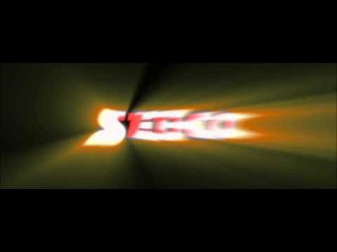 300 Violin Orchestra - Fort Minor - Eminem - Remix Fixed