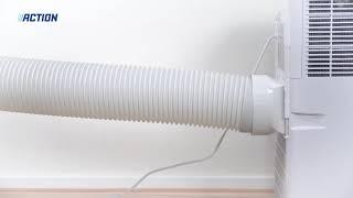 Tristar Airconditioner