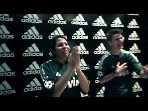 Draw Uefa Champions League 14