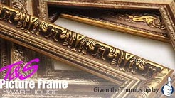 J&S Picture Frame are Trusted Saskatoon Framers