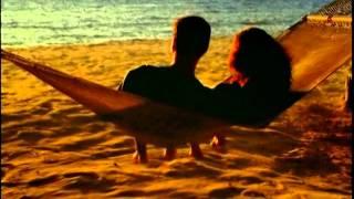 Nayarit Mexico Vacations,Hotels,Weddings,Honeymoons & Travel Videos