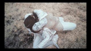 Ria Hall - Te Ahi Kai Pō [Official Music Video]