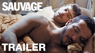 SAUVAGE - International Trailer - Watch OnDemand