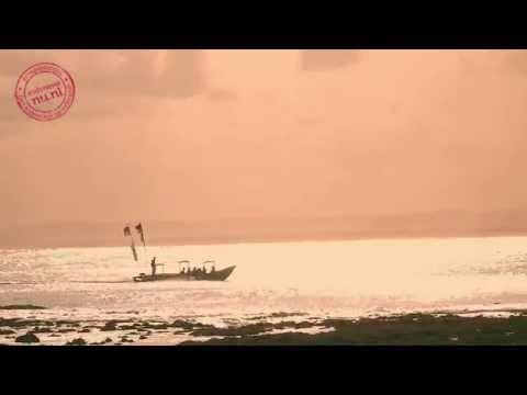 Pangandaran Beach | Tourism