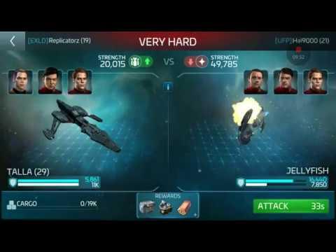 Baixar The Star Fleet Commander - Download The Star Fleet