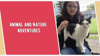 Animal and Nature Adventures
