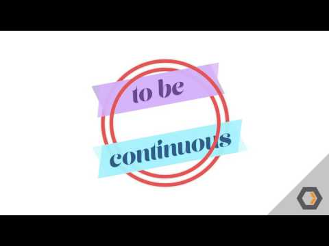 To Be Continuous - Ep. #7, Effective Team Structure