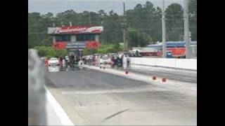 NSCRA Round 3: The Saga Continues - Hot Rod Finals South Florida Turbo Supra VS Charles Walker S2000 Thumbnail