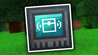 Minecraft Q-Tech | STORAGE SCANNER & EARLY AUTO CRAFTING! #4 [Modded Minecraft 1.15 With Quests]