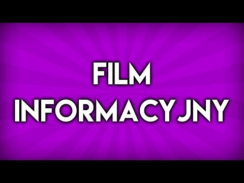FILM INFORMACYJNY - Goodgame Empire