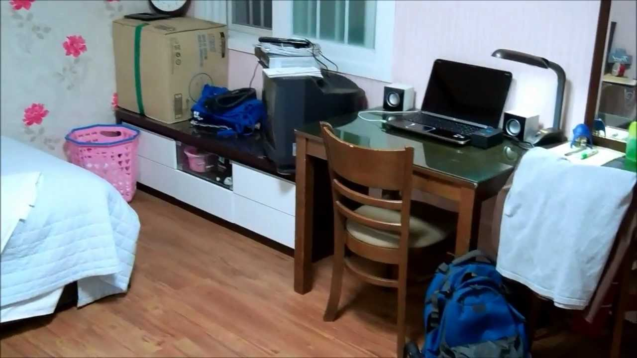 How To Rent An Apartment In Korea