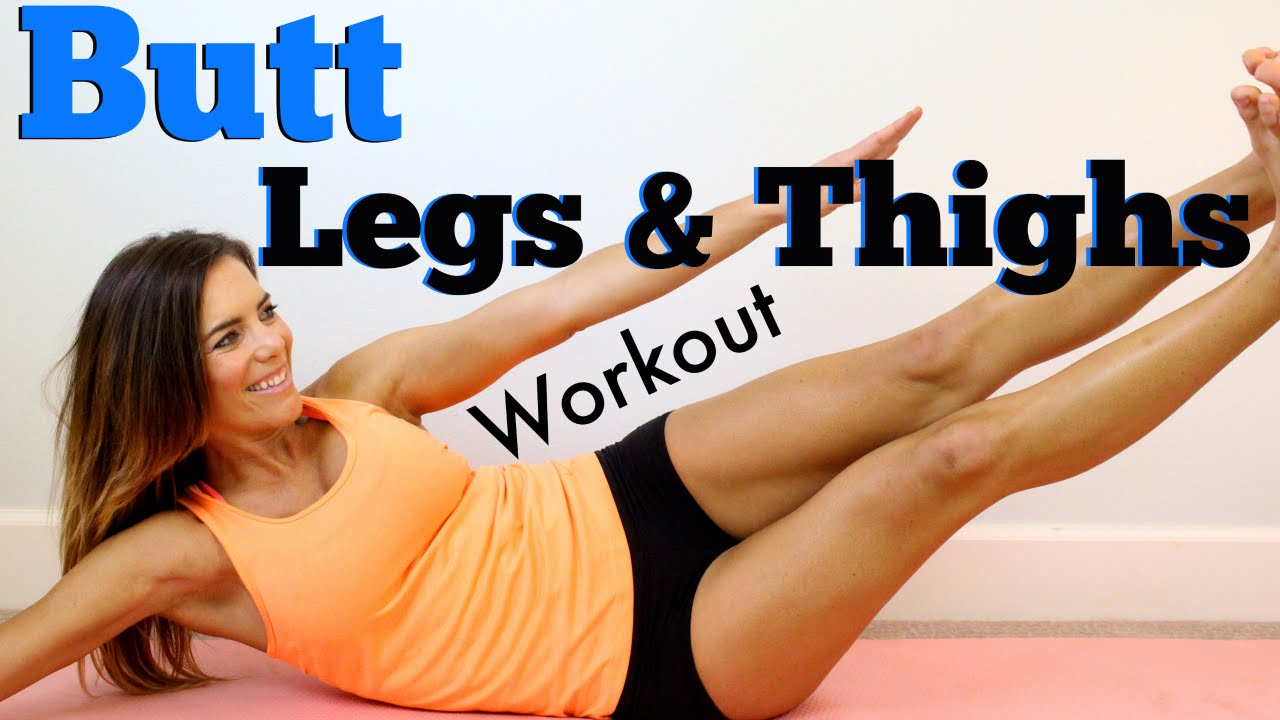 Booty Burn Exercises Butt Workouts And Workout T The Burnlegs Killer Legs Circuit Totally Dead