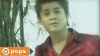 Chuyện Tình Xóm Lá - Lâm Chi Khanh [Official]