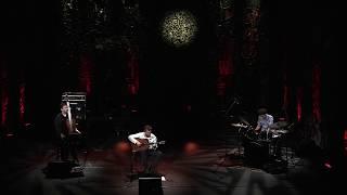 João Rabello | Inesquecível (Paulinho da Viola) | Instrumental Sesc Brasil