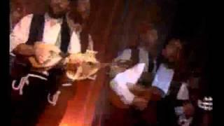 Trio Gušt - Novogodišnji  MIX