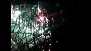 FIESTA DEL SAUZ DE ARMENTA (SAN FCO DE RINCON. GTO) 16-ABR-2012 CASTILLO 4