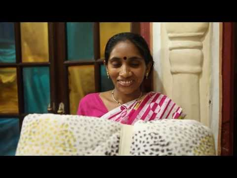 Handcrafted: Craftmark's Indian Artisan Communities