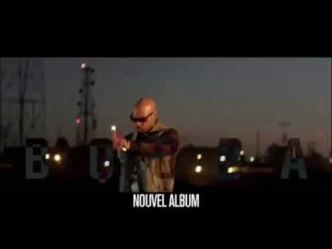 {!+LEAK+!} Booba DUC telecharger 2015 New Video on Youtube