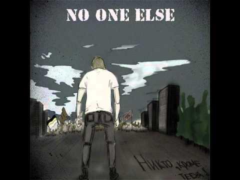 Клип No One Else - Музыка внутри