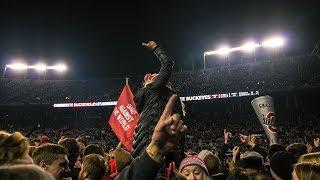 Ohio State vs. Penn State 2017 - UNBELIEVABLE Comeback!