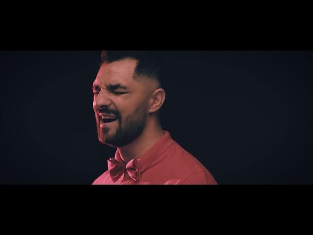 Oláh Gergő - Hozzád bújnék - Official Music Video (A Dal 2019)