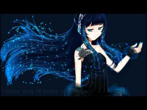 nightstep---alone
