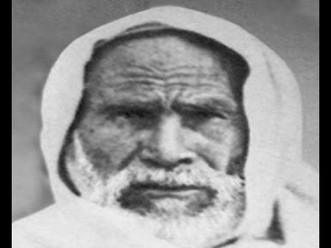 Omar mukhtar full movie in hindi