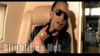 Pa que la pases bien - Arcangel - la maravilla - reggaeton