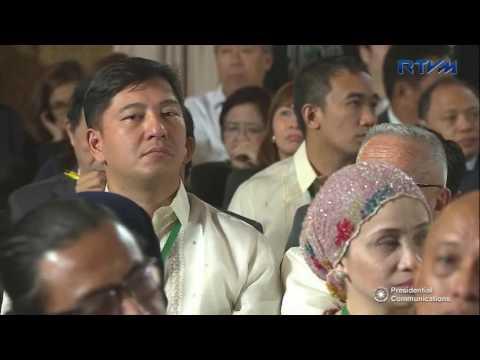 Negosyo para sa Kapayapaan sa Sulu