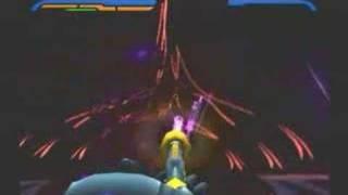 Alter Echo (PS2) Level 49 - Citadel: Guardian