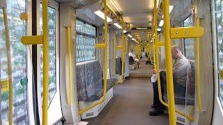 Video U2 Ruhleben-Theodor-Heuss-Platz Mitfahrt HK (U-Bahn Berlin) download MP3, 3GP, MP4, WEBM, AVI, FLV Oktober 2018