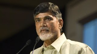 AP CM Nara Chandrababu Naidu Live from the meeting with Mallavalli Industries Association