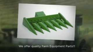 Farm Machinery Equipment For Sale in PA