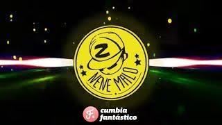 Enganchados 2019 - Nene Malo │ Cumbia Remix