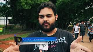 Moedas virtuais: Falsa moeda leva pessoas a se tornarem vítimas
