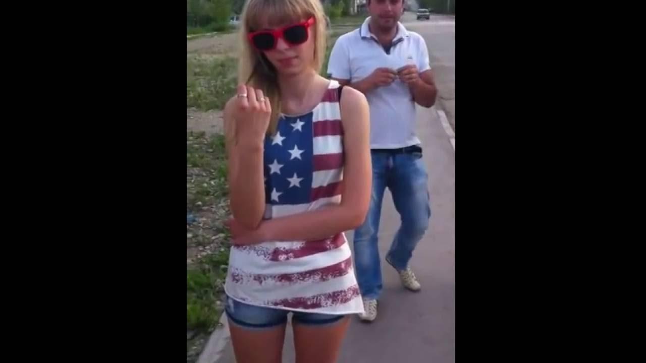 Девочку распяли видео фото 185-172
