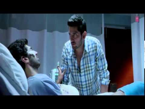 Piya Aaye Na Aashiqui 2 FusionBD Com