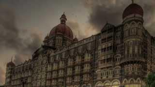 Ghosts Among Us  - Taj Mahal Palace Hotel
