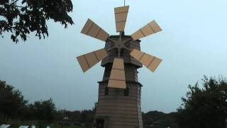 ビワイチ観光ウォーキング10 近江高島駅→周航の歌資料館(7日目)2010/10/09