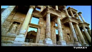TÜRKİYE TANITIM FİLMİ 2012 Turkey 2013 (HD 1080p)