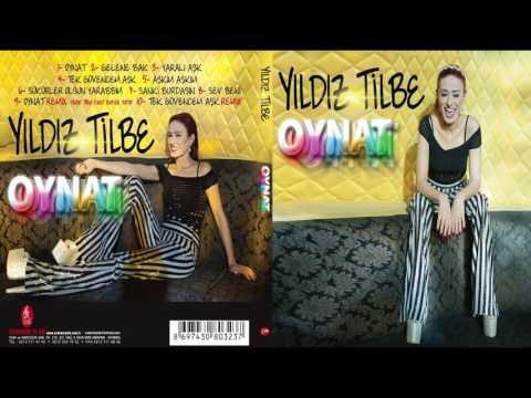 Yıldız Tilbe 2016 | Oynat | Tüm Müzik Marketlerde - Dijital Paltformlarda