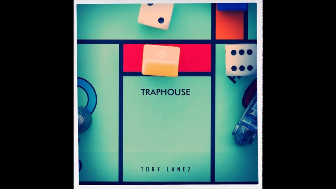 tory-lanez-traphouse-feat-nyce-hd-audio-sped-up-faster-doggybucky