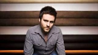Bobina - Time & Tide (Gareth Emery Remix)