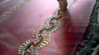 Embroidery - 3 Thumbnail