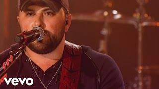 Tyler Farr - Whiskey in My Water (Live)